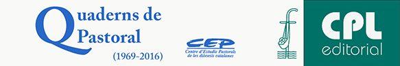 CEP-CPL